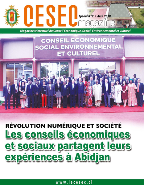 CESEC-Magazine-special-N2-Avril-2018-1.png